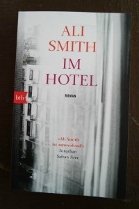 imhotel