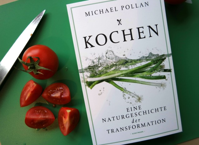 pollan_kochen