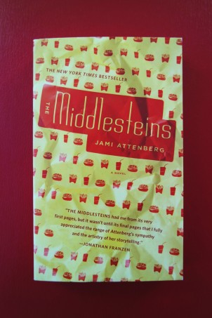 themiddlesteins
