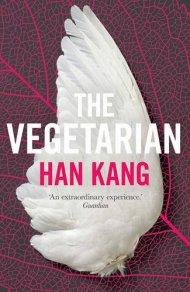 thevegetarian