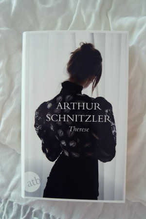 ArthurSchnitzler_Therese