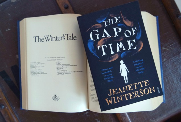 JeanetteWinterson_TheGapofTime