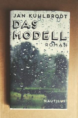 Kuhlbrodt_DasModell