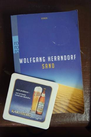 WolfgangHerrndorf_Sand