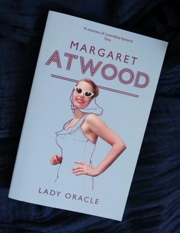atwood_ladyoracle