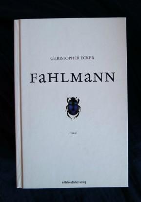ecker_fahlmann