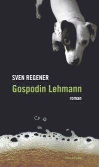lehmannkro