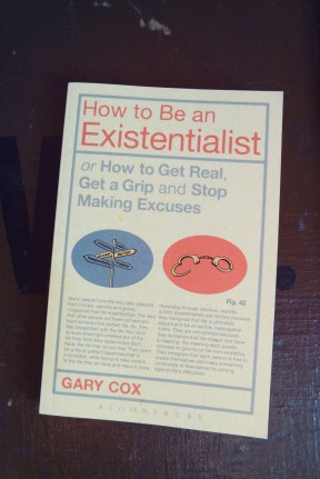 cox_existentialist