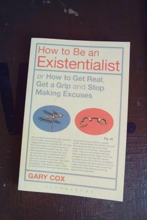cox_existentialist