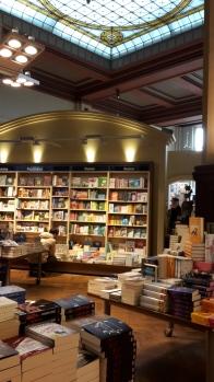 Buchhandlung Ludwig am Bahnhof