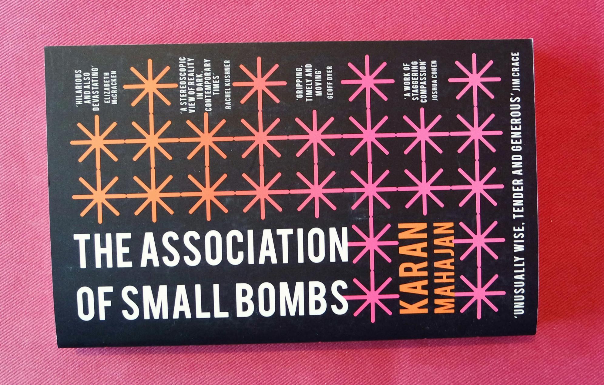 mahajan_associationofsmallbombs