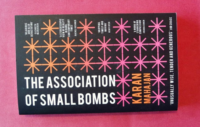 mahajan_associationofsmallbombs