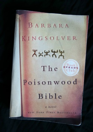 kingsolver_poisonwoodbible