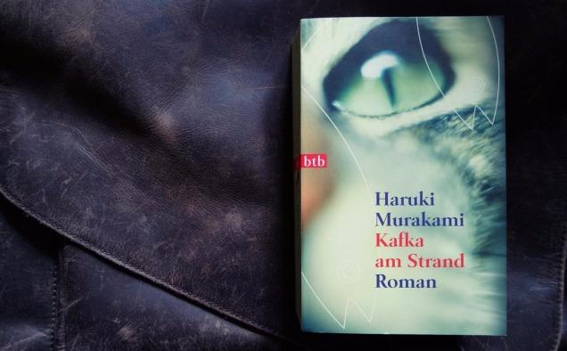 Murakami_KafkaAmStrand