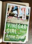 VinegarGirl_klein
