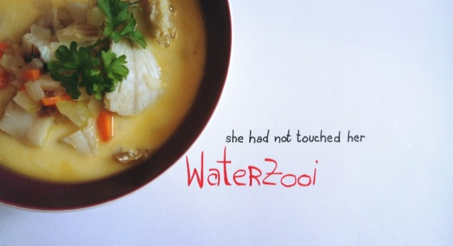 Waterzooi1