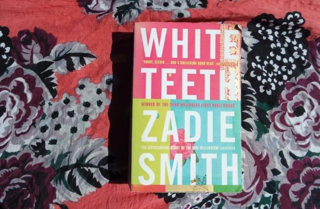 ZadieSmith_WhiteTeeth