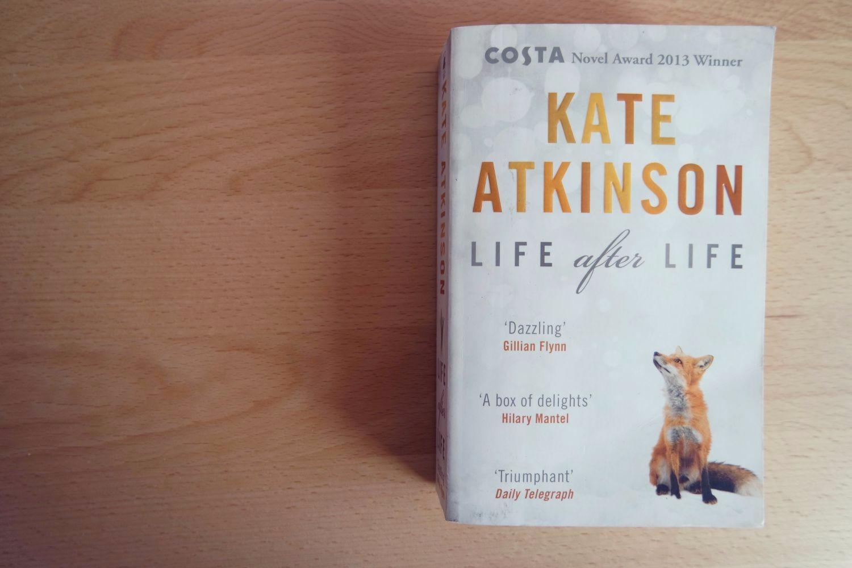 Atkinson_LifeAfterLife