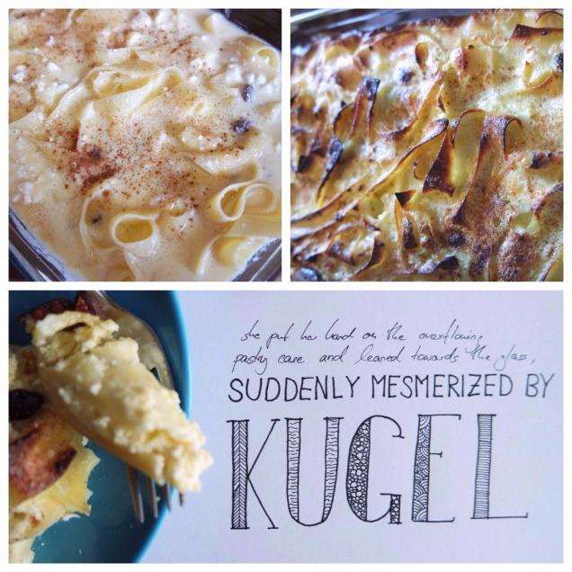 Kugel_Col.jpg