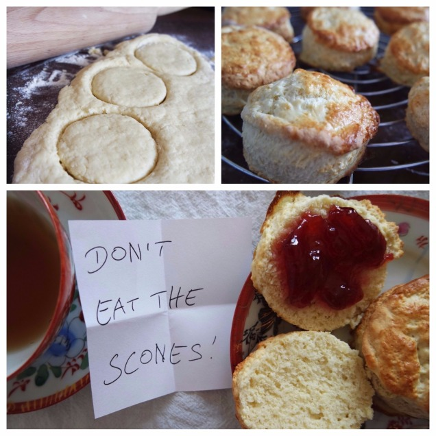 Scones_Collage