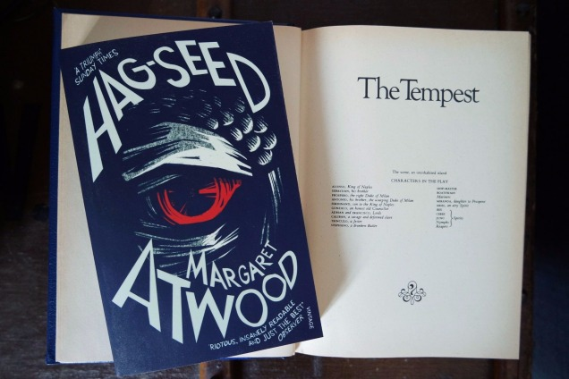 Atwood_Hag-Seed
