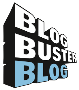 Logo_Blogbuster_Blog_2018