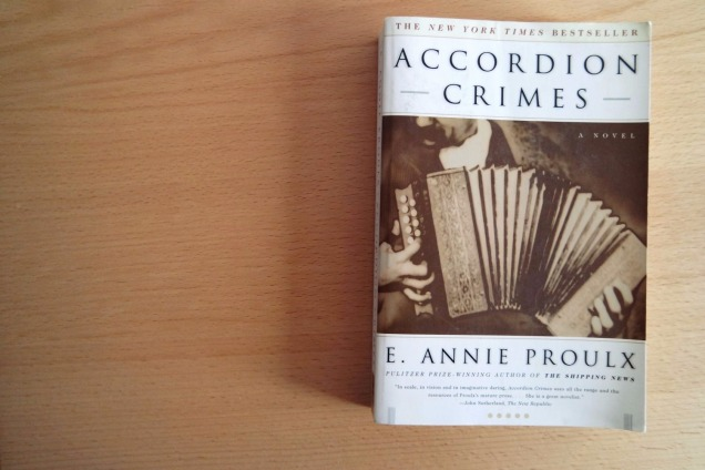 Proulx_AccordionCrimes