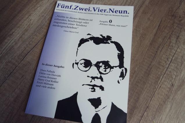 Fuenf_Zwei_Vier_Neun