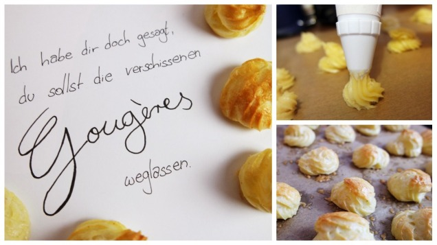 Collage_Gougeres