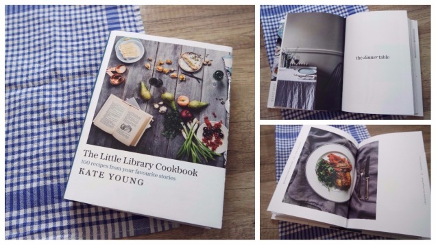 KateYoung_LibraryCookbook