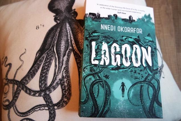 Okorafor_Lagoon