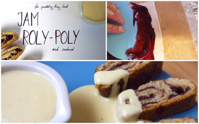 roly-poly_collage.jpg