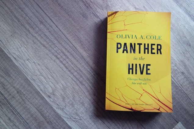Cole_PantherInTheHive