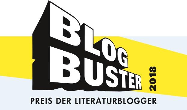 BlogBusterLogo