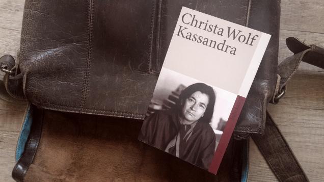 ChristaWolf_Kassandra.jpg