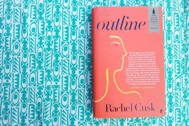 RachelCusk_Outline