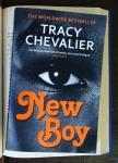 TracyChevalier_NewBoyKlein