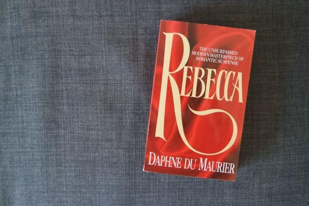 DuMaurier_Rebecca