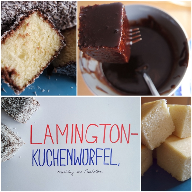 Lamington_Collage.jpg