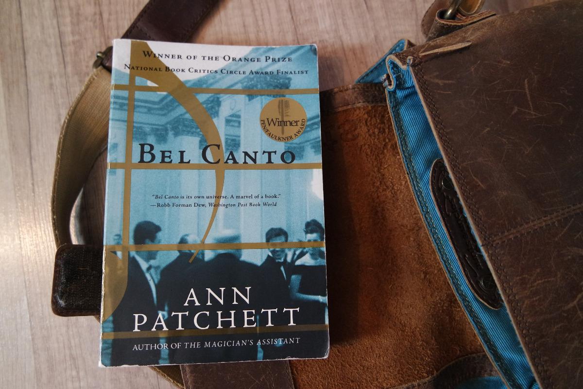 Patchett_BelCanto