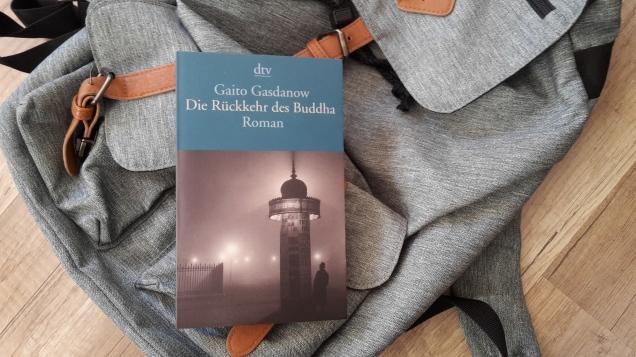 Gasdanow_Rueckkehr_des_Buddha.jpg