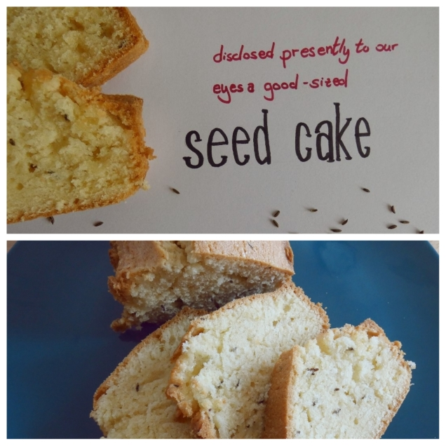seed_cake_collage