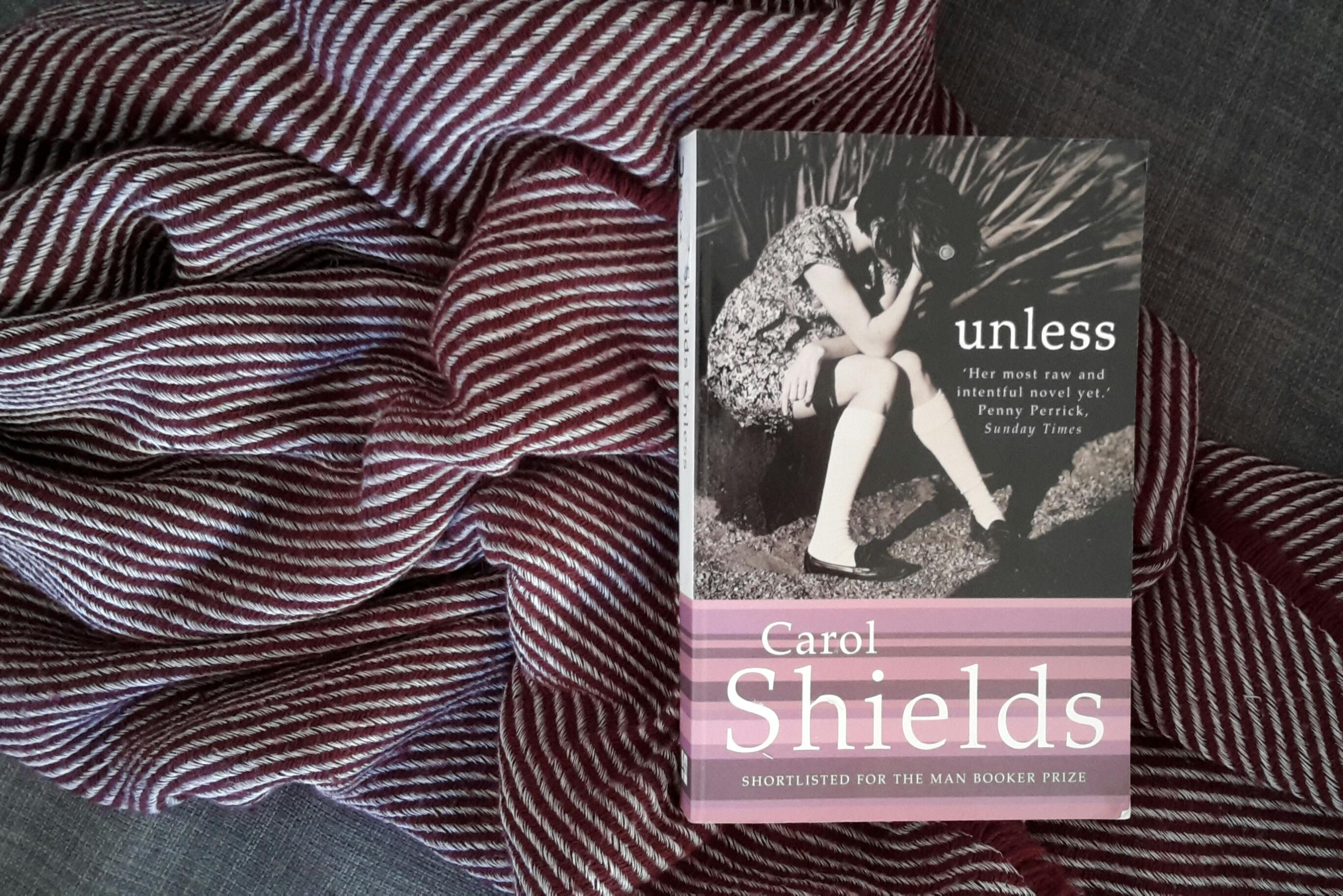 Shields_Unless.jpg