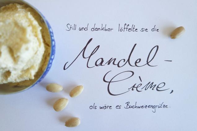 Mandel-Creme1