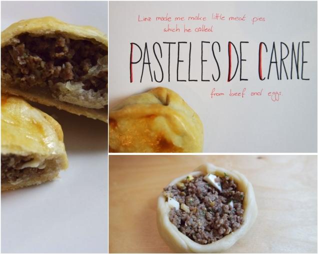 Pasteles_de_Carne