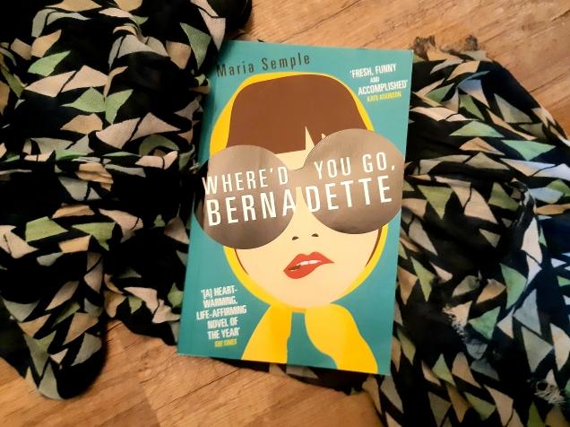Semple_Bernadette.jpg