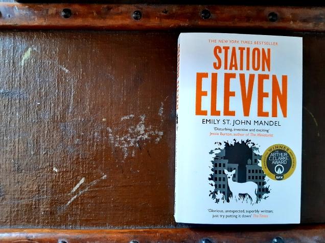 StMandel_StationEleven.jpg