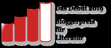logo19[1]