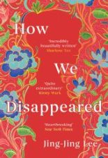 how-we-disappeared_mmp_final-cover_cmyk9781786075956-170x250-1