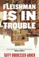 taffy-brodesserakner_fleishman-is-in-trouble-hb-170x250-1